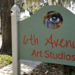 6th Ave Art Studios