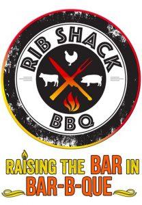 Rib Shack BBQ