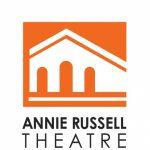 Annie Russell Theatre