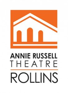 Annie Russell Theatre