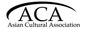 Asian Cultural Association of Central FL