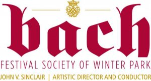 Bach Festival Society of Winter Park