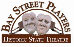 Bay Street Players