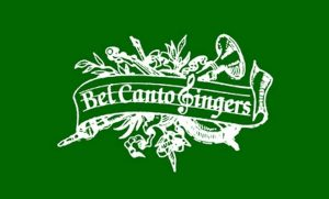 Bel Canto Singers