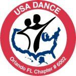 USA Dance, Orlando Chapter