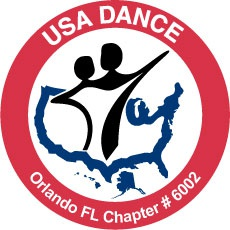 USA Dance Masquerade Ballroom Dance Party & Pe...