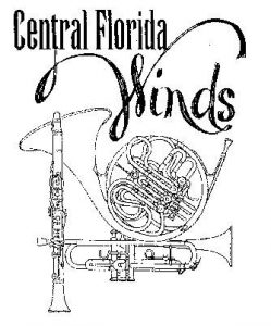 Central Florida Winds