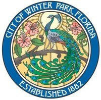 City of Winter Park