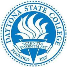 Daytona State College