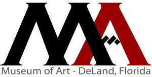 Museum of Art - DeLand