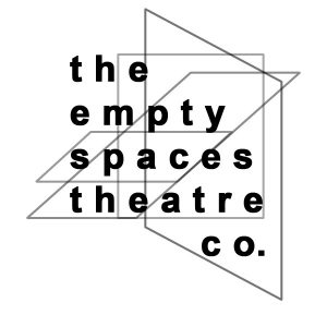 Empty Spaces Theatre Company, The