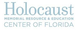 Holocaust Memorial Resource and Education Center
