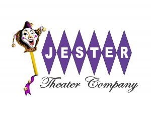 Jester Theater Company, The