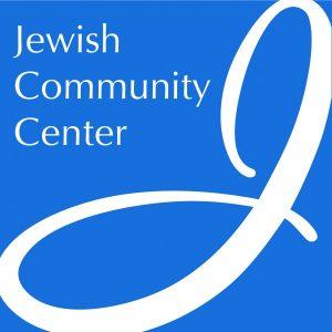 Jewish Community Center of Greater Orlando