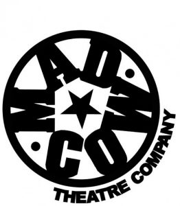 Mad Cow Theatre Company