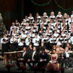 45th Annual Messiah Performance