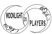 Moonlight Players, The