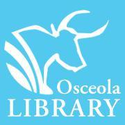 Osceola Library System