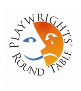 Playwrights' Round Table