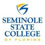 Munster Monday at Seminole State College