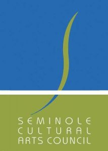 Seminole Cultural Arts Council