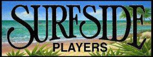 Surfside Players, Inc.