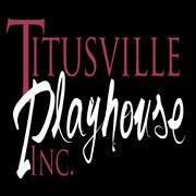 Titusville Playhouse Inc.