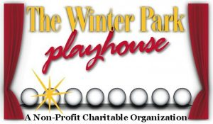 The Winter Park Playhouse