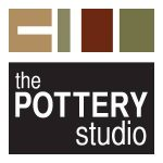 Arts and Crafts Tiles with a Modern Twist with Susan Bach