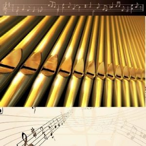 Space Coast Chapter of American Guild of Organists