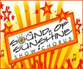 Sound of Sunshine Show Chorus