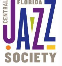 Central Florida Jazz Society, Inc.