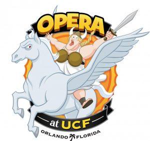 UCF Opera