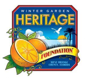 Winter Garden Heritage Foundation