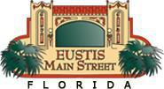Eustis Main Street