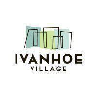 Ivanhoe Village Main Street