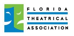 Florida Theatrical Association