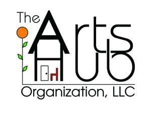 Arts Hub Florida, The