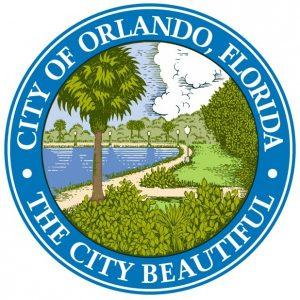 Mayor Buddy Dyer's Neighborhood and Community Summ...