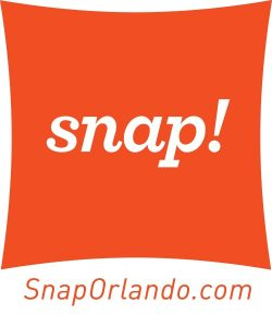 Snap! Orlando / Snap! Space / Snap! Downtown