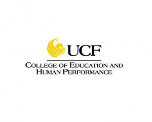 UCF College of Education and Human Performance