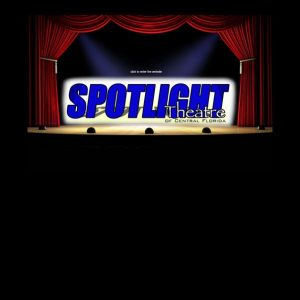 SPOTLIGHT Theatre of Central Florida, Inc.