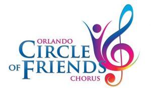 Orlando Circle of Friends Chorus
