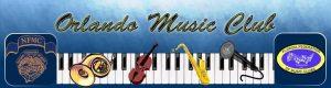 Orlando Music Club