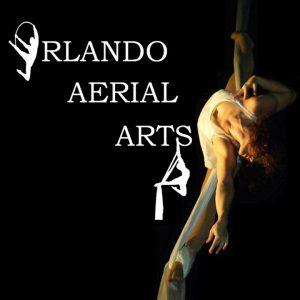 Orlando Aerial Arts