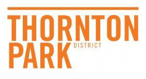 Thornton Park District