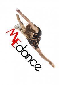 I Dance Orlando Festival with Alex Wong