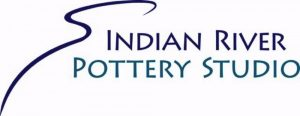 Indian River Potters' Guild