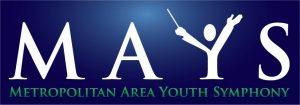 Metropolitan Area Youth Symphony