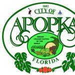 Apopka Community Events